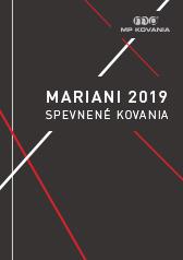 Bezpečnostné kľučky renomovaného talianskeho výrobcu MARIANI.